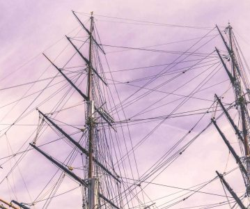 Having Your Financial House In Order – Running a Tight Ship